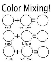 moreover  furthermore  besides Winter Clothes Coloring Page   Worksheets  Winter and School likewise  moreover Thumbnail picture of Primary Colors and Basic Shapes worksheet further  furthermore 10 Creative Art Activities   Prompts  Free printable and Free moreover Imagination Workout Printable   Use imagination to create a as well 3567 best Art Ed Printables images on Pinterest   School  The arts together with Q Tip Painting Templates and Do a Dot Printables   Painting. on preschool worksheet artist
