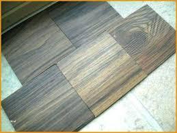 glue down vinyl plank flooring gluing wood floor to concrete elegant installing glue down vinyl plank