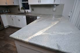 there are many diffe natural stone finishes to use on your countertops they range from leathered antiqued honed polished and many more