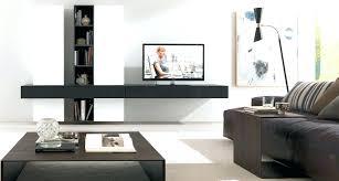 tv living room furniture. Wall Mount Ideas Living Room Furniture Amusing Stand Image 1 Of Tv Designs India Bedroom Crea A
