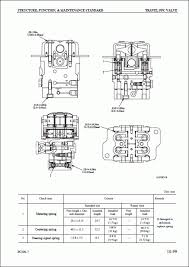 d20 komatsu schematic all about repair and wiring collections d komatsu schematic komatsu wiring schematics d komatsu schematic