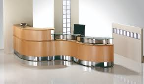 office reception area reception areas office. Here Are Some Examples Of The Very Best And Most Creative Inspirational Reception Area Solutions. Office Reception, Desks Areas