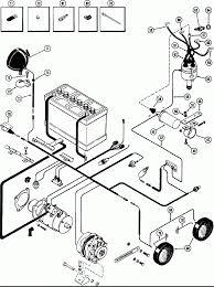 Ron kilbers logbook aircraft charging systems kubota system wiring diagram dynamo pentair diagram large