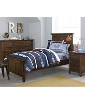 Kids' Bedroom Furniture - Macy's