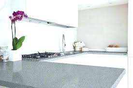 grey quartz kitchen countertops grey quartz dark with white cabinets kitchen gray kitchen cabinets with white