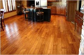 sheet vinyl flooring installation cost per square foot hd picture