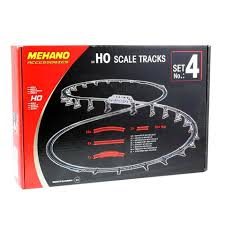 Модели <b>железной дороги MEHANO</b>, НО (1:87) – купить в ...