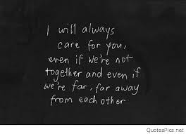 Sad Love Quotes For Him Classy Cute love quotes wallpaper for him her hd