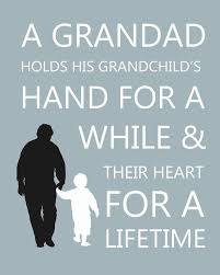 Grandfather Quotes Enchanting Quotes For Grandpa Gorgeous Best 48 Grandfather Quotes Ideas On