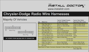 wiring diagram for sony cdx gt240 wiring library diagram experts Sony Xplod CD Player Manual at Wiring Diagram For Sony Xplod Cd Player