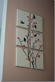 image result for diy 3d canvas art on multiple canvas wall art diy with image result for diy 3d canvas art as of now pinterest 3d