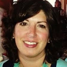 Jacqueline Richter (jnrichter) - Profile   Pinterest