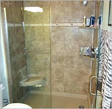 inspiring fiberglass shower doors build your own shower doors smartly design static net images 0 d