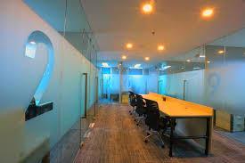 google office pics. Virtual Office Jakarta | 165 Suite Google Pics