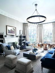 Navy Blue Living Room Cool Navy And Grey Living Room Ideas Light Blue Living Room Ideas