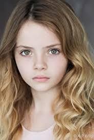 Brooke Carter - IMDb