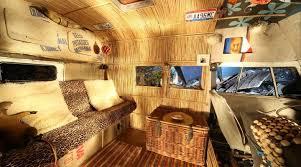 volkswagen van hippie interior. u003c previous vehicle volkswagen van hippie interior i