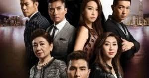 To probe into the matter, he returns to hong kong alone. The Unholy Alliance 2017 Hong Kong Tv Drama Wiki Hong Kong Drama Wiki