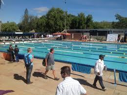 public swimming pool.  Pool NA Smit Swimming Poolu0027s Photo Throughout Public Swimming Pool