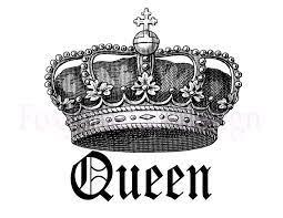 King Wallpaper, Queen Emoji Wallpapers