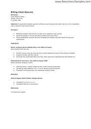 Medical Clerical Resume Medical Clerical Resume Samples Resume Carpinteria  Rural Friedrich