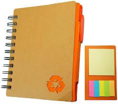 Designer Diaries Online Diaries Buy 2018 Personal Executive Diary Online At Best