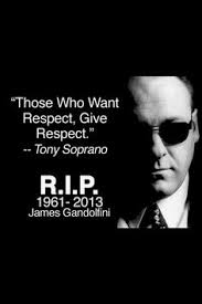 Sopranos Quotes Interesting 48 Best James Gandolfini Actor And Awesome Human Being Love The