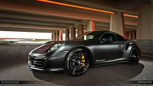 Porsche 911 Turbo Review & Ratings: Design, Features, Performance ...