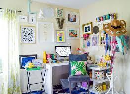 disney office decor. my disney desk style disney office decor n