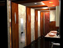 Small Picture 134 best Restaurant bathrooms images on Pinterest Bathroom ideas