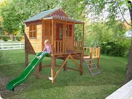 cubby houses plans awesome wooden cubby house plans plans free