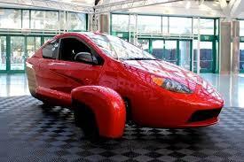 edmunds new car release datesElio Motors Sets Up Test Shop Plans to Start Production Next Year