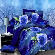 king size bed sheet home textiles 3d bedding sets king size of duvet cover bed sheet