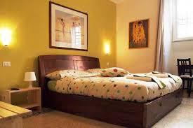 bedroom celio furniture cosy. GREEN Room Close To Coliseum Bedroom Celio Furniture Cosy