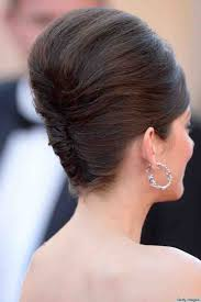 French Hairstyles 35 Awesome French Twist Beehive Check Out Httpwafuartistryblogtag