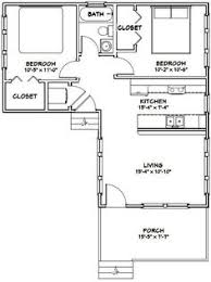 house plans for small homes. Exellent Small Tiny House  705 Sq Ft  Excellent Floor Plans Extend Living Room  Over Porch And Add DeckEntry From Side On For Small Homes T
