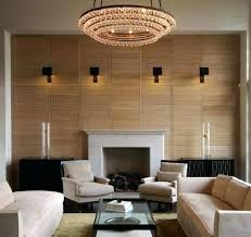 small living room chandeliers photo 3 of 9 attractive for gorgeous chandelier modern chand