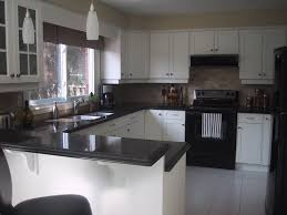pictures of kitchens with black appliances and black countertops. pictures of kitchens with black appliances and countertops n