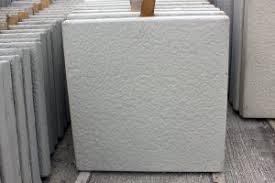 patio stones ferrera concrete ltd