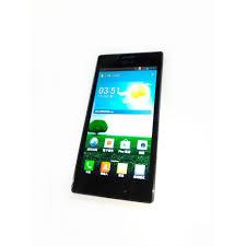 LG Optimus GJ E975w 16G 四核心防水 ...