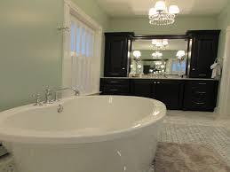 bathroom remodel maryland. Perfect Remodel Down Town Frederick Master Bathroom  For Bathroom Remodel Maryland R