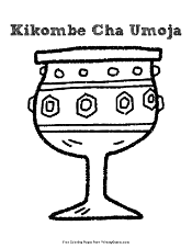50 tips and best practices for unity welcome to reddit, the front page of the internet. Kwanzaa Coloring Pages Free Printable Pdf From Primarygames