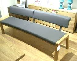 diy upholstered storage bench upholstered storage bench large size of shoe storage ottoman bench ottoman storage