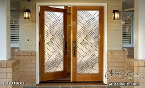 glass door texture. New Ideas Glass Door Texture With Front Doors Leaded Z Textures Traditional Entry F