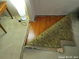under carpet padding carpet pad under area rug cutting carpet pad for area rug how to