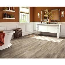 armstrong lvt flooring rigid core elements society oak neutral ground luxury vinyl flooring armstrong alterna vinyl