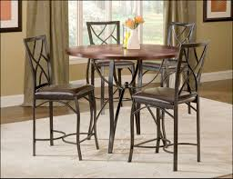 black dining room table set lovely awesome american furniture warehouse dining room sets in outdoor