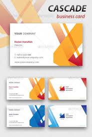 Cardview Net Business Card Visit Card Design Inspiration Gallery
