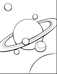 Small Picture Extraordinary Mars Coloring Page Printable Planet Coloring Book