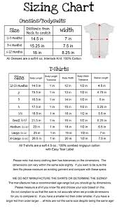 12 Month Size Chart Bodysuits For Baby Girls Im The Little Sister With Owl Little Sisters Roll
